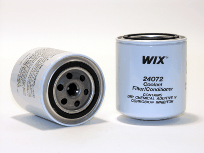 24072 WIX FILTERS