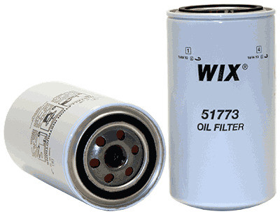 51773 WIX FILTERS